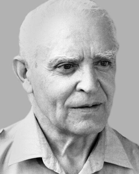 Мітаров Муталіб Мітарович