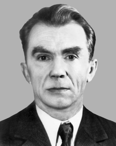 Мілько Олександр Олексійович