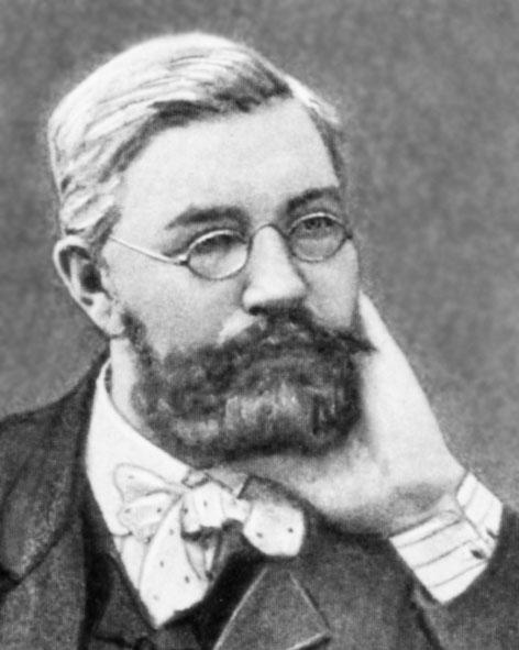 Мілюков Павло Миколайович