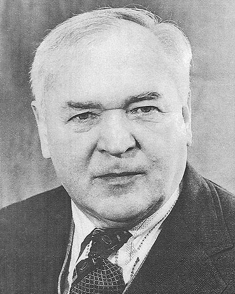 Мороз Мирослав Олександрович