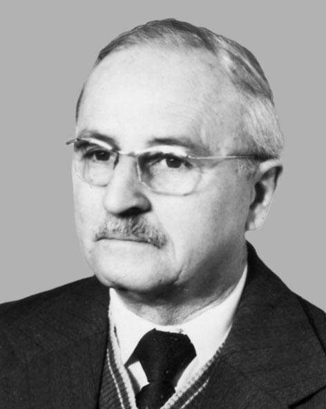 Міняйло Віктор Олександрович
