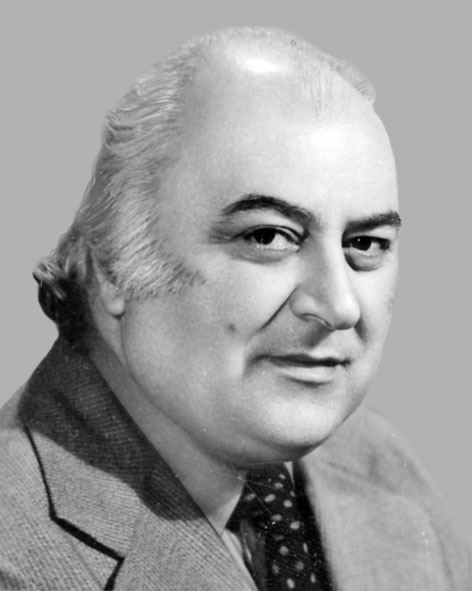 Міріджанян Левон Варданович