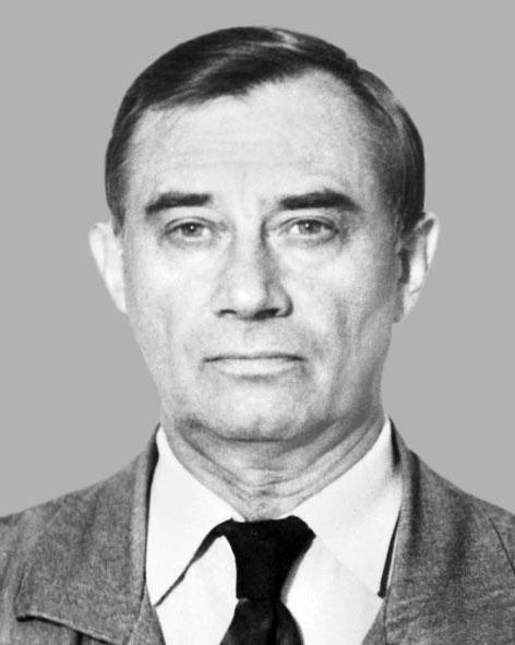 Мірошниченко Олександр Анатолійович