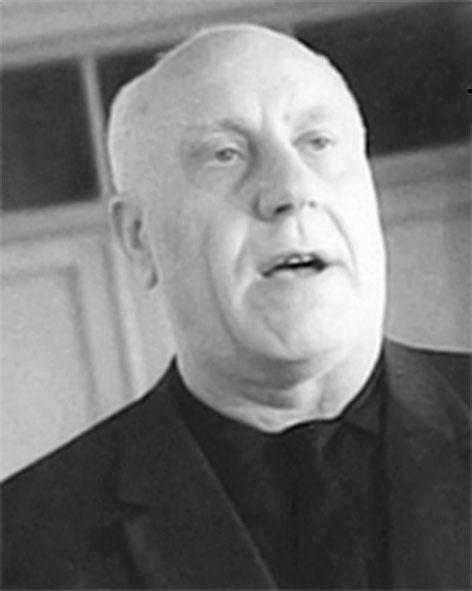 Мірцхулава Аліо Андрійович