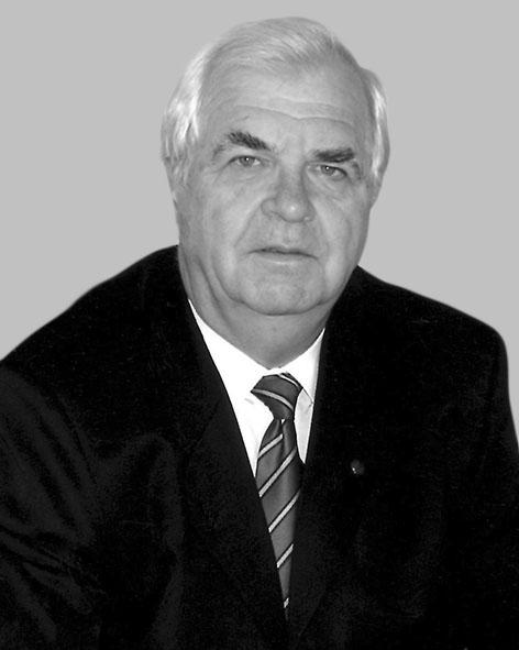 Міщенко Костянтин  Павлович