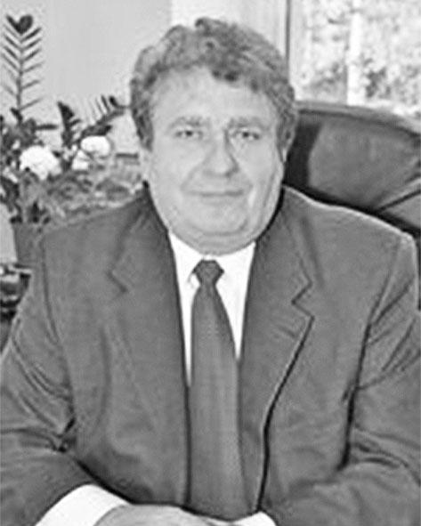 Мних Микола Володимирович