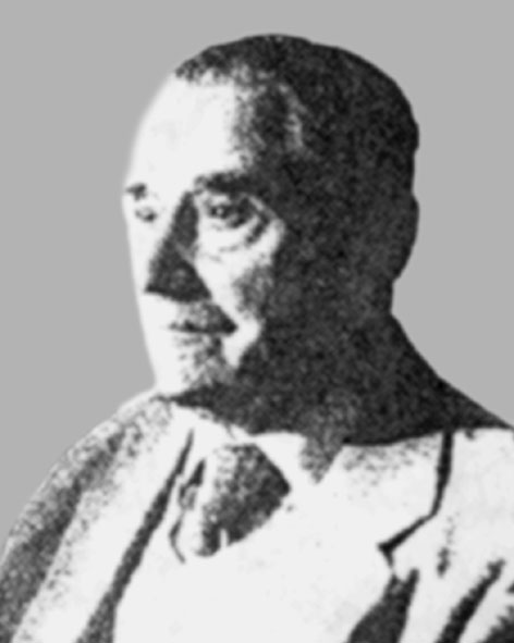 Мондальський Юзеф