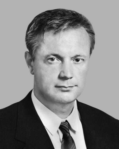 Мороз Олег  Васильович