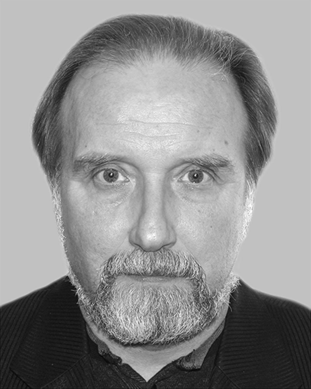 Мосякін Сергій  Леонідович
