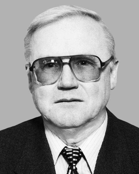 Мінін Леонід Васильович