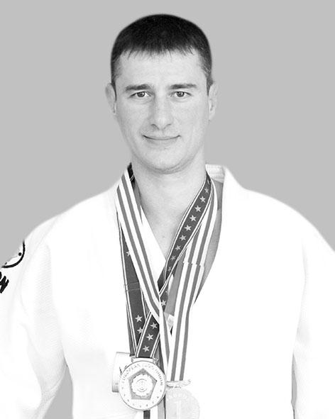 Мірзалієв Ренат Мааріфович