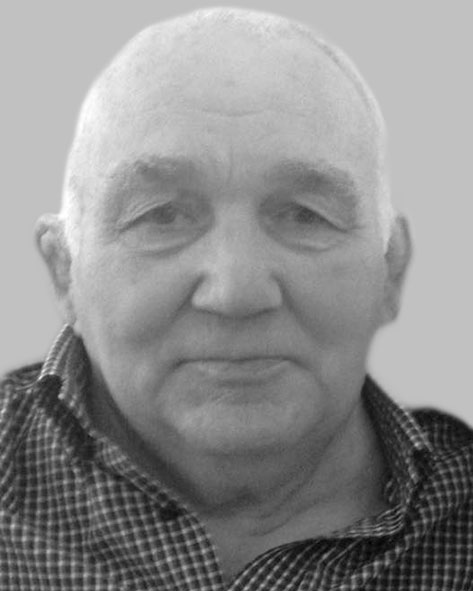 Містулов Юрій Тасолтанович