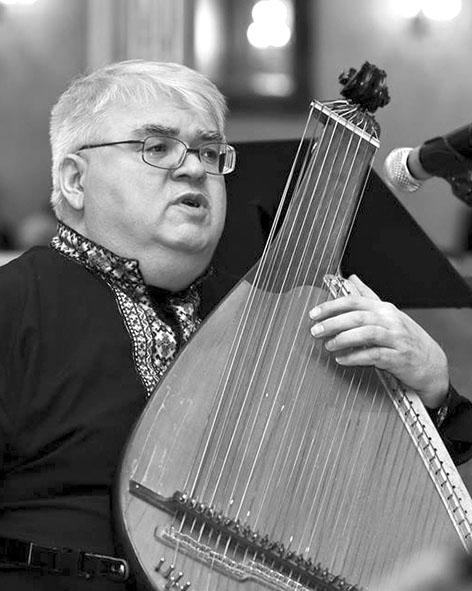 Мішалов Віктор Юрійович