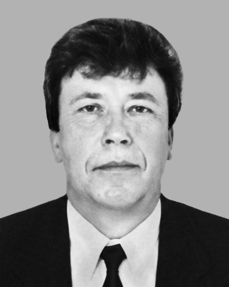 Мних Євген Володимирович