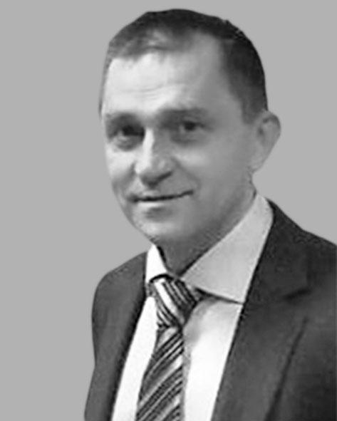 Мних Роман Володимирович
