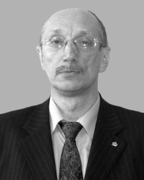 Мовчан Ярослав Іванович