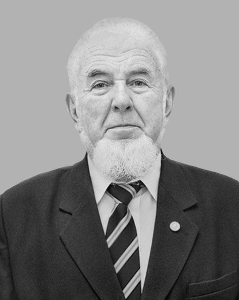 Мовшович Ісак Якович
