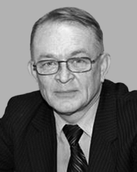 Могилатенко Володимир Геннадійович