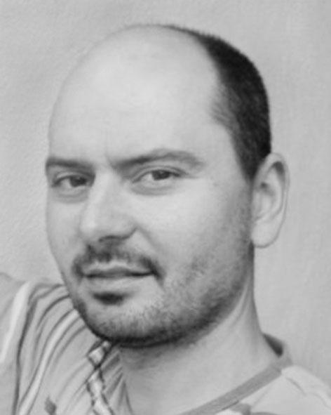 Могилевський Богдан Костянтинович