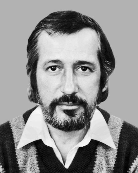 Могилевський Володимир  Юрійович