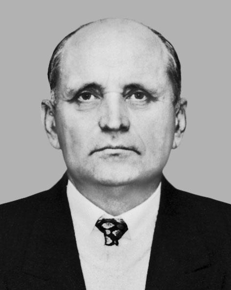 Могильний Сергій Георгійович