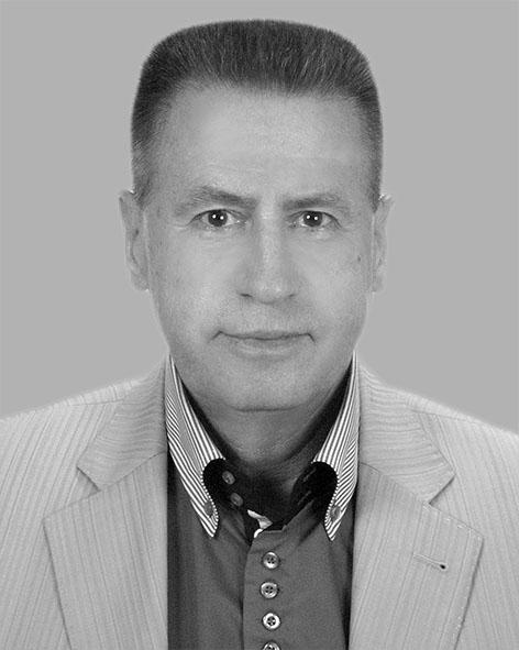 Могильний Олексій Миколайович