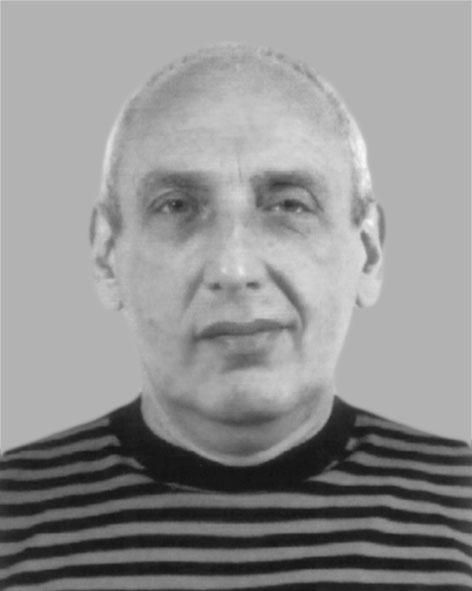 Могілевський Вадим Йосипович