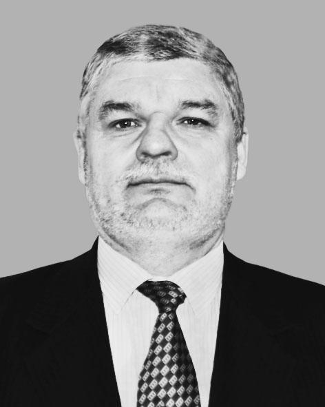 Можаєв Олександр Олександрович