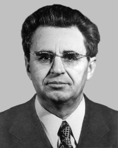 Можаровський Микола Станіславович