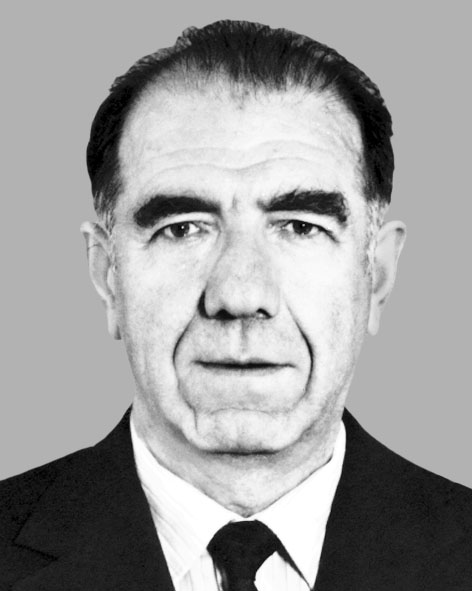 Мозалевський Анатолій Феодосійович