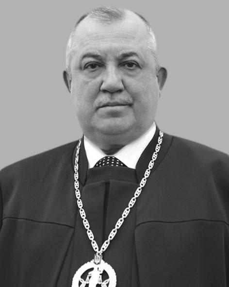 Мойсик Володимир  Романович