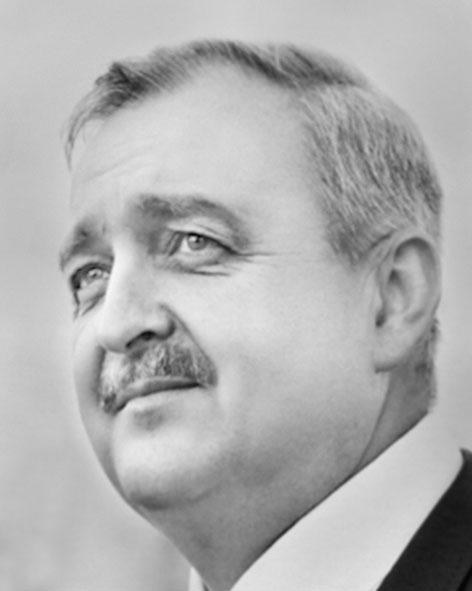 Мойсієнко Сергій  Михайлович