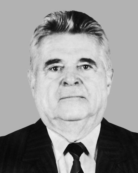 Мокрий Євген  Миколайович
