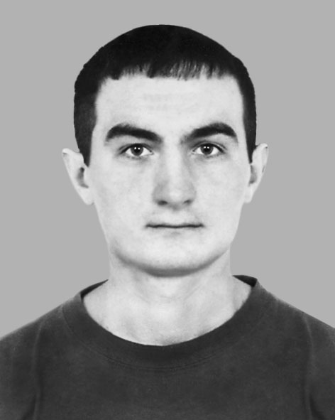 Мокринський Ярослав  Анатолійович
