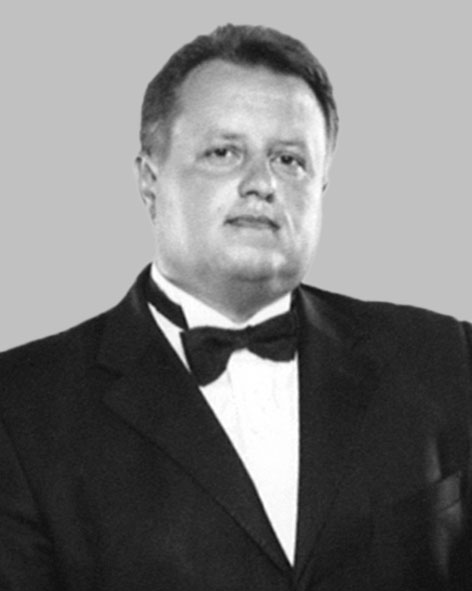 Молоченко Роман Васильович