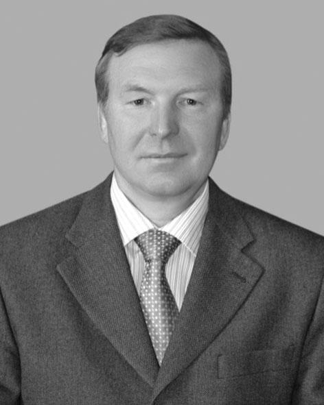Монастирський Юрій Анатолійович