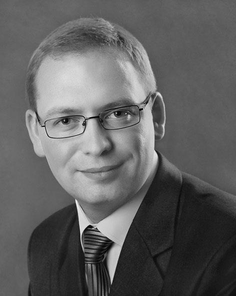 Монолатій  Іван  Сергійович