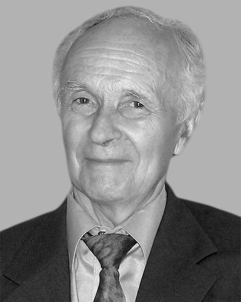 Монченко Владислав Іванович