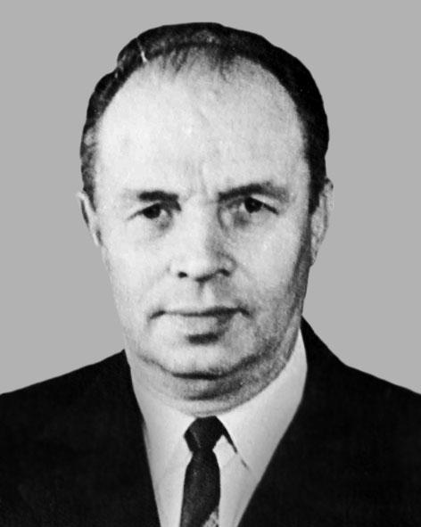 Моравський Владислав Едуардович