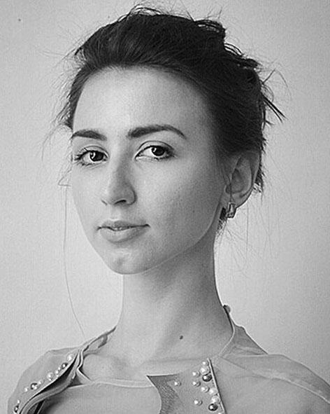 Морар Тетяна  Вікторівна