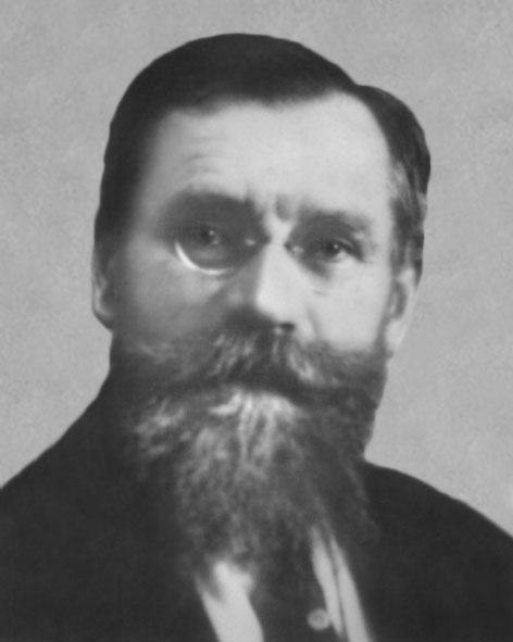 Морачевський Вацлав-Даміан