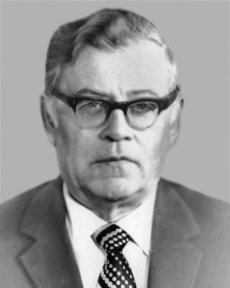 Моргунов Ігор Миколайович