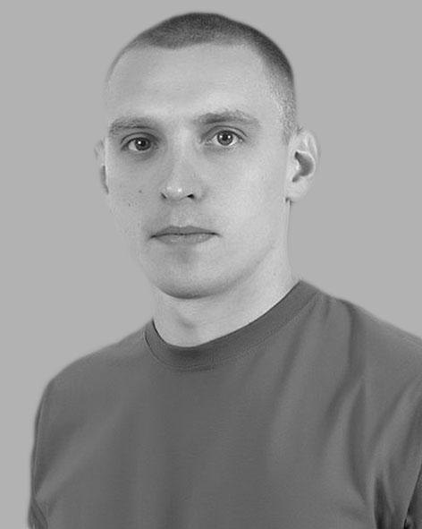 Мордасов Олександр Сергійович