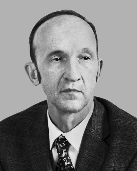 Мороз Володимир  Анатолійович