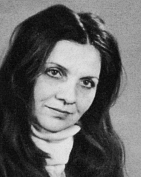 Мороз Емма  Миколаївна