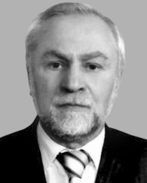 Мороз Іван  Олексійович