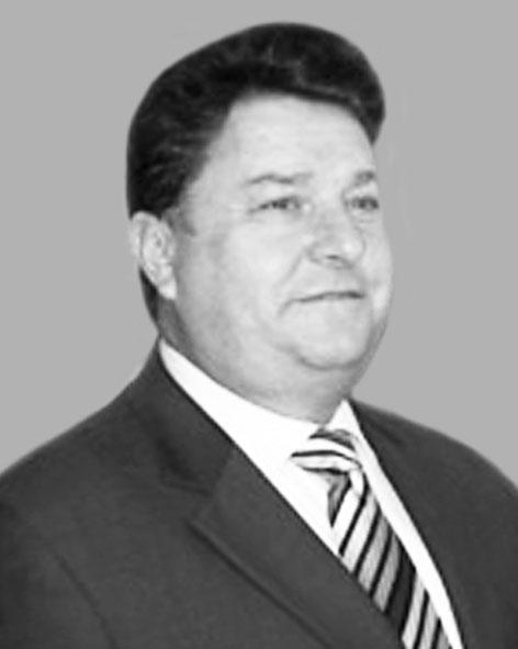 Мороз Олександр  Іванович