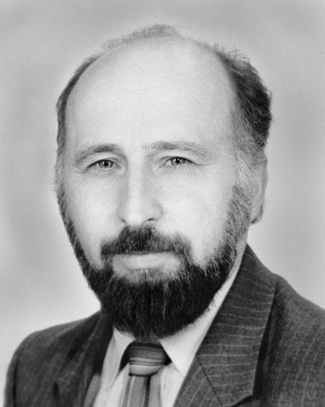 Мороз Олексій  Григорович