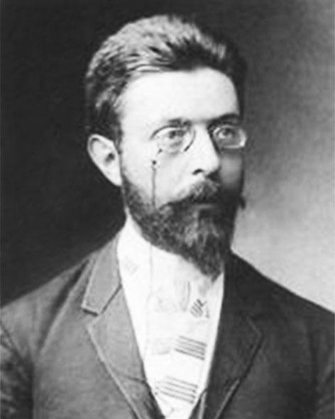 Морозов Вадим Львович