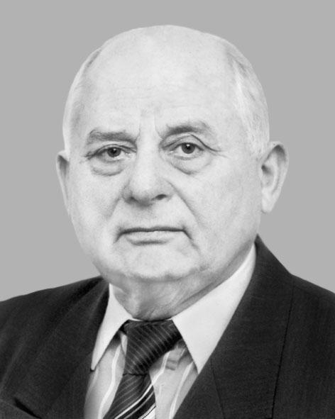 Морозов Іван Васильович